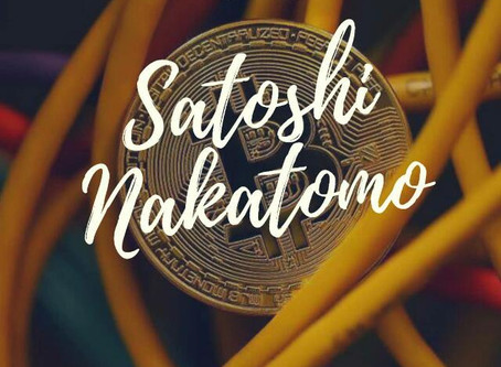 Crypto Experience with Satoshi Xchange