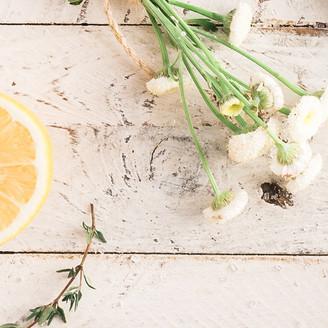 7 Segredos dos Limões para Sua Saúde