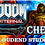 DOOM ETERNAL, CLOUDEND STUDIO, Steam, Bethesda.net, Cheats, Trainer, Mod, Code, Cheat Engine, Cheat Happens,