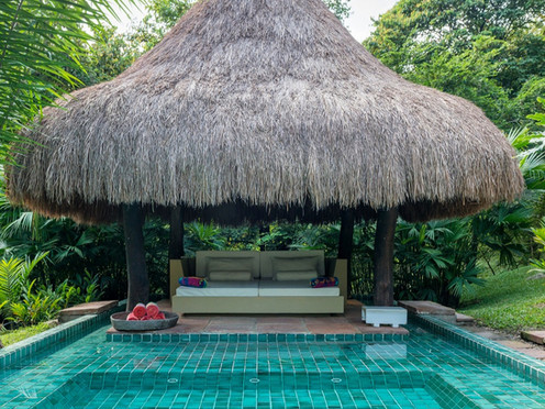 Casa en Mesa de Yeguas en Cundinamarca | Homify