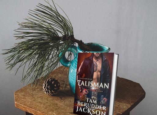 Talisman — A review