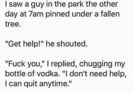Funny Drunk Memes