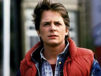 La estrella de Hollywood Michael J. Fox anunció que no podrá volver a actuar
