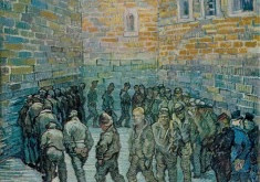 Le confinement des détenus à titre provisoire