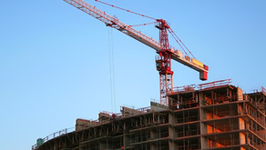 The Four Types of Project Organizations in Construction