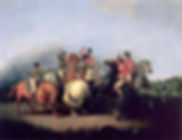 BattleCowpens_WilliamRanney_1845..jpg