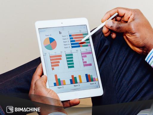O mercado anuncia: BI e Analytics são o investimento da vez