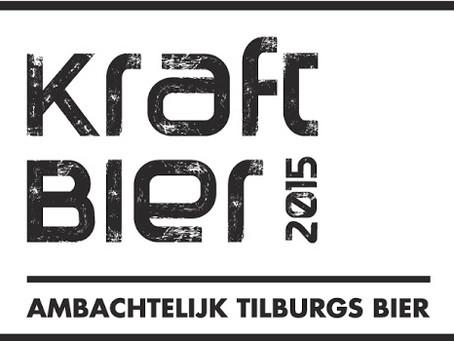 Kraft Bier komt met virtuele borrel in quarantainetijden: De PopUp KraftKroeg!