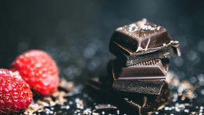 Healthy Entrepreneurs: Top 10 Anti-Stress Foods