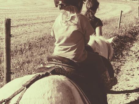 Autonome Kinder - selbstbestimmend und willensstark