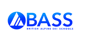 Pass your ski instructor exams with the BEST instructor training program!!!