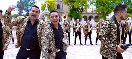 Guanajuato y Michoacán unen su talento musical