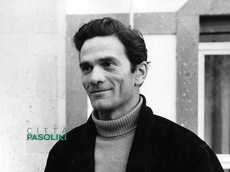 Il 2 novembre del 75 era domenica. Enzo Siciliano ricorda il giorno della morte di Pasolini (1993)
