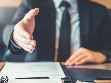 Will Shareholder Meetings Ever Be the Same?