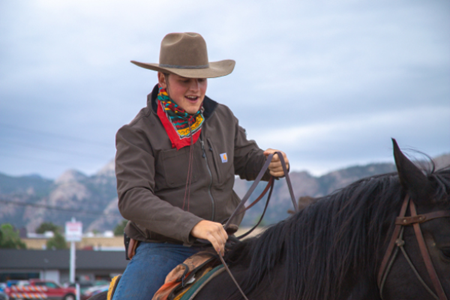 Tips for Planning a Colorado Family Vacation Where Everyone Has a Blast