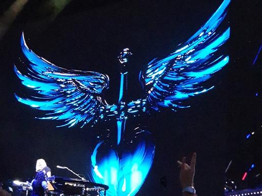 Bon Jovi forever - Aber nicht mehr um jeden Preis