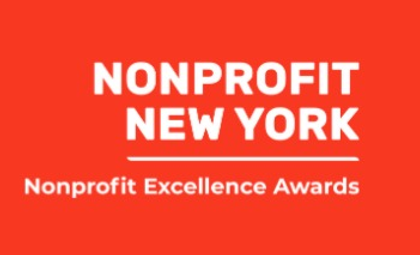 Literacy Inc. (LINC) Honored by Nonprofit New York as a 2019 Nonprofit Excellence Award Finalist