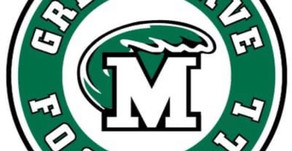 MCHS makes changes to athletic schedules due to Breonna Taylor case announcements