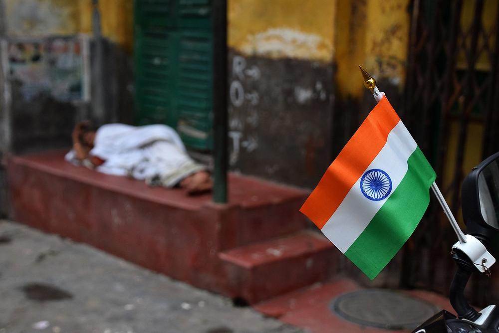 bengal photo bangla canvas weekly photo contest independence day freedom online magazine
