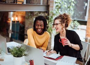 Comment Bâtir d'excellentes relations d'affaires