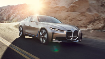 New Year, New Models: The 10 Most Exciting 2021 Cars, SUVs, and Trucks