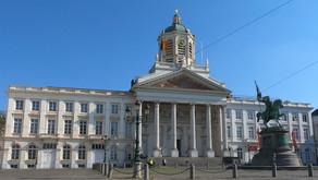 Onde se hospedar em Bruxelas: opção prática e econômica para estadias curtas