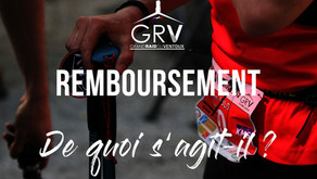 GRV2020 - Remboursement