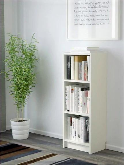 house interior, modern house interior, home interior design