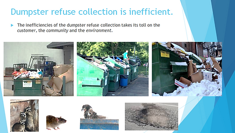 Dumpster Collection Final - miniQube.png