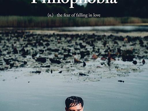 Philophobia film review