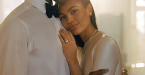 準新人快筆記!盤點 2020年 De Beers 全新四大切工婚戒珠寶!
