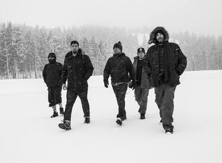 Essential Listening: Download Festival Australia 2020 (Deftones)