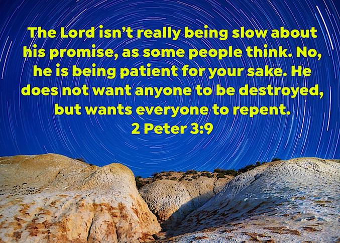 Modern Prophecy 2 of 2 - Beware of False Prophets