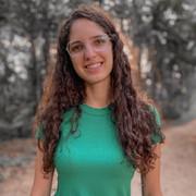 Missões no Pará e no Amapá