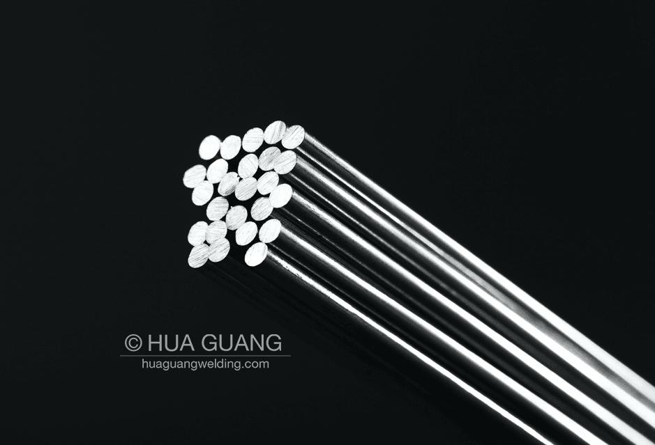 Hua Guang Silver Brazing Rod