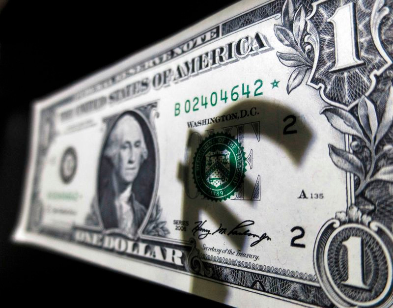 Foreign exchange: Euro stagnates in calm environment