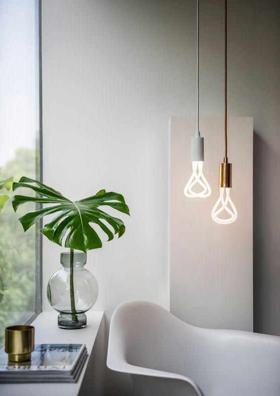 natural lighting | energy efficient winter | sustainable design | minimalist interiors | Design w Care