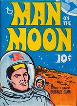 Man on the Moon 1969.jpg