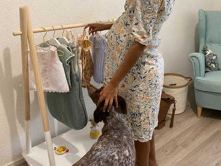 LES RÉFLEXIONS D'ANNETTE & VALENTINE SUR LES IDÉES PRÉCONÇUES DE LA MAMAN PARFAITE