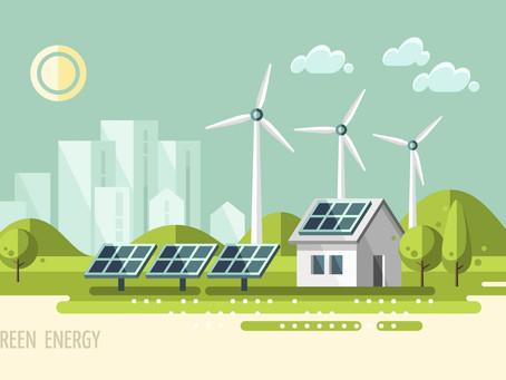 Reducción del IBI para edificaciones que incorporen instalaciones fotovoltaicas