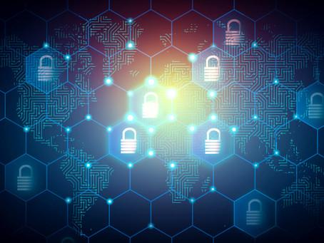 Criada a Autoridade Nacional de Proteção de Dados Pessoais