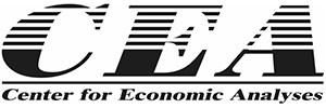 Центар за економски анализи (Center for Economic Analysis)