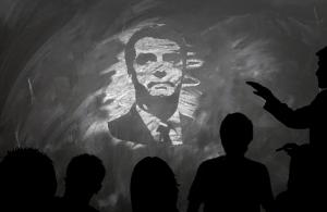 O medo e os seus impactos na vida política: um enfoque no governo Bolsonaro