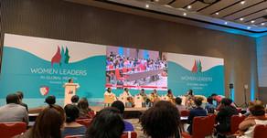 The Frontline Warriors of Global Health – Community Health Workers