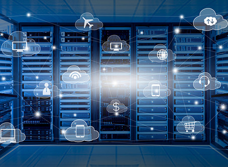 Managed IT Services | Upgrade Your Wishful Thinking IT Strategy