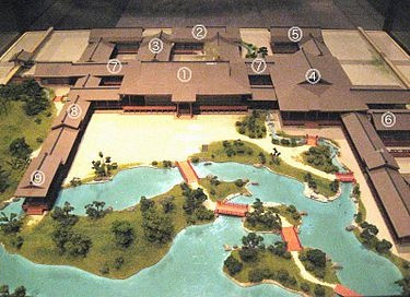 The Basics of Japanese Architecture~Residence~