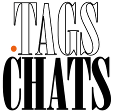 Tags and Chats Articles, Latest News and