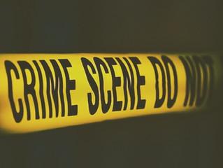 10 películas basadas en crímenes reales