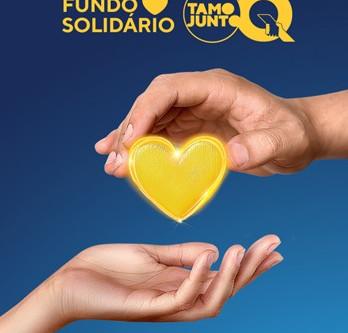 Fundo Solidário da Qualicorp já ajudou 390 corretores impactados pela Covid-19