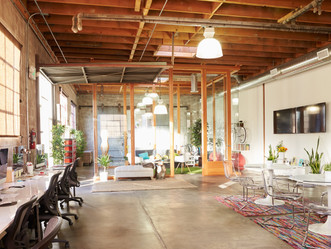 Are Offices Still Relevant in a Post-Covid World?